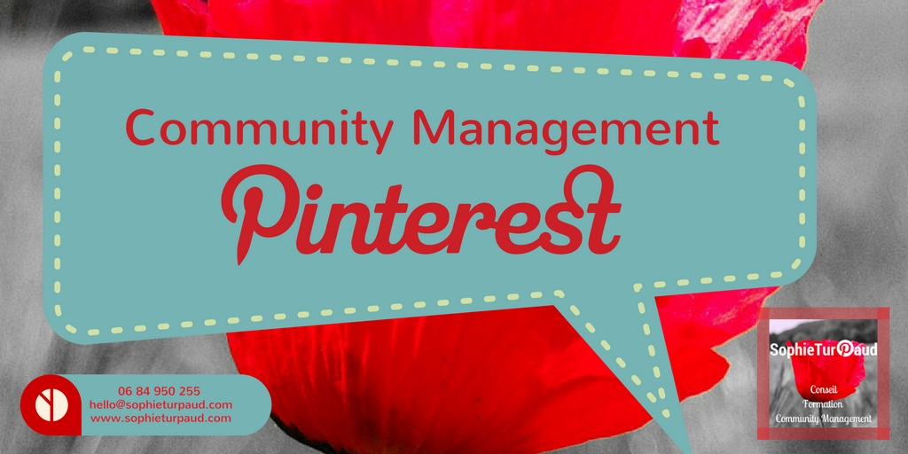 community-management-specialise-pinterest via @sophieturpaud