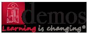 demos_detoure_baselineR
