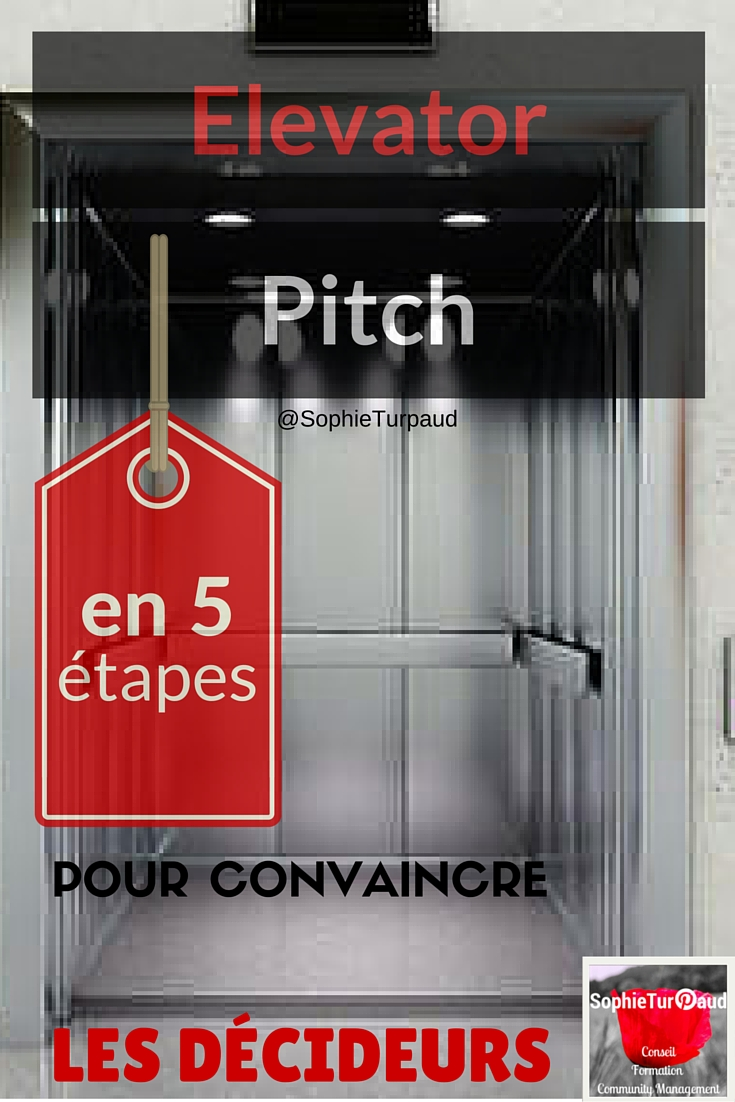 Elevator pitch en 5 étapes (1)