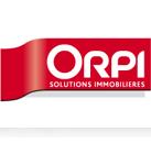logo_orpi (1)