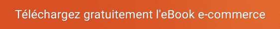 Téléchargez gratuitement le Ebook Ecommerce 2017