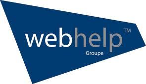 Webhelp@Home: Une solution de télétravail Homeshoring