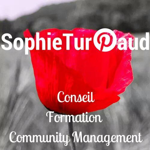 Sophie Turpaud
