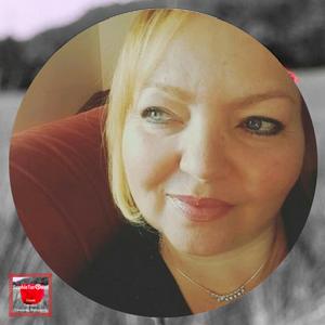 Agence Sophie Turpaud expert Pinterest