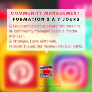 Formation community management de 2 à 7 jours via @sophieturpaud (3)