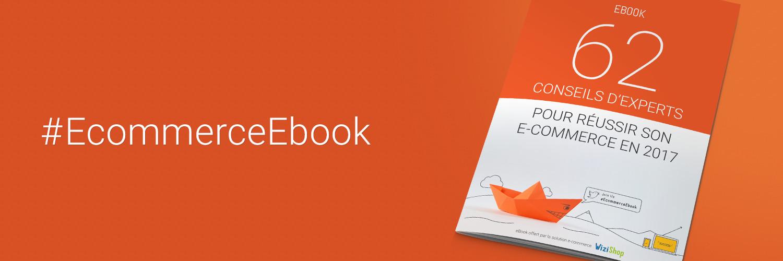 #EcommerceEbook : Pour réussir son #Ecommerce en 2017 -> Mes conseils #Pinterest via @sophieturpaud cc @Wizishop