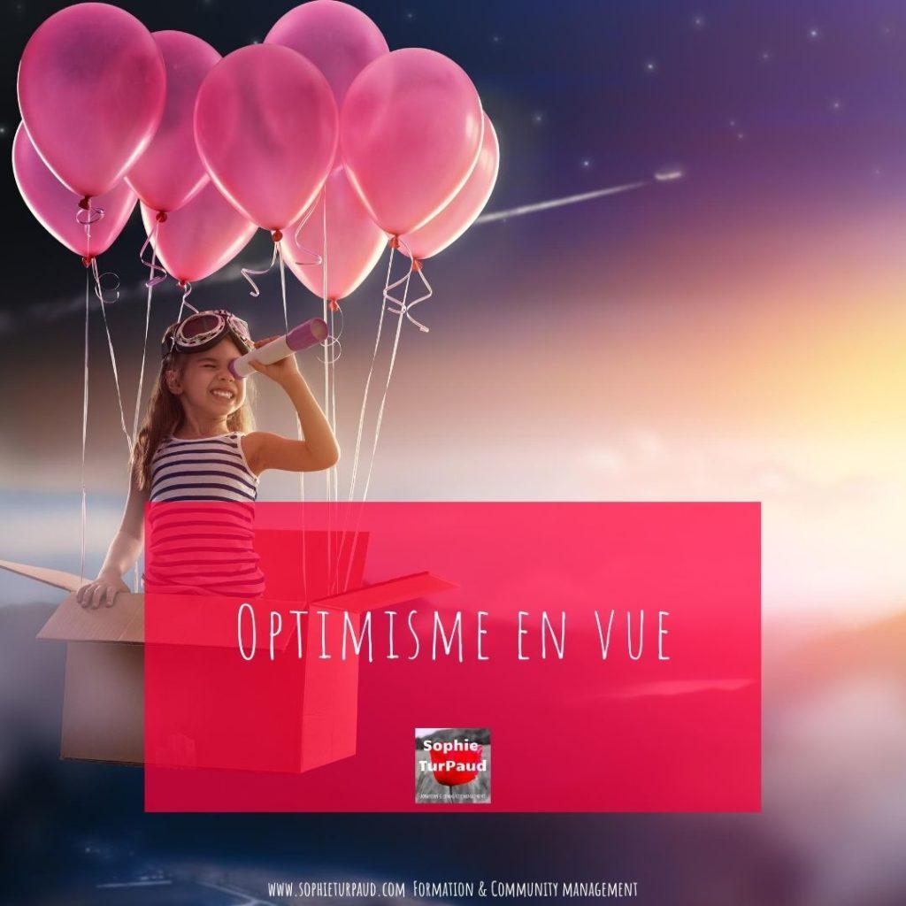 Optimisme en vue via @sophieturpaud