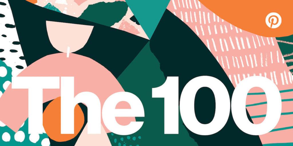 100 Blog_0_2