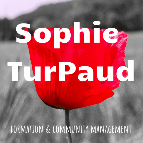 Agence SophieTurpaud