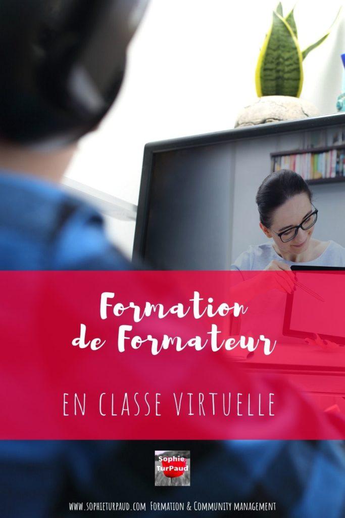 formation de formateur en classe virtuelle via @sophieturpaud
